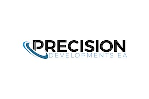 Precision Developments EA
