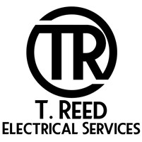 T Reed Electrical Services Ltd