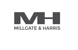 Millgate and Harris