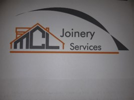 MCL Joinery Services