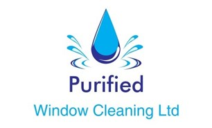 Purified Window Cleaning Ltd