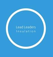 Lead Leaders Insulation