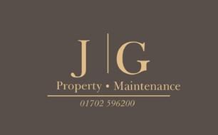 JG Property Maintenance