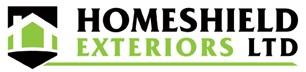 Homeshield Exteriors Ltd