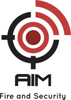 AIM Fire and Security Ltd