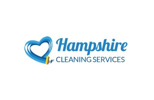 Hampshire Cleaning Services