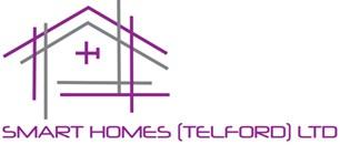 Smart Homes Telford Ltd