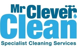 Mr Clever Clean (Cambridge)