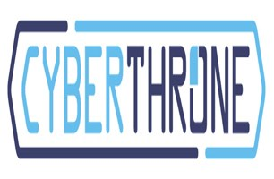 CyberThrone