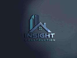 Insight Construction Group Ltd