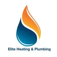 Elite Heating & Plumbing UK