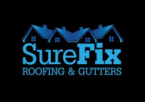 Sure Fix Roofing & Gutters