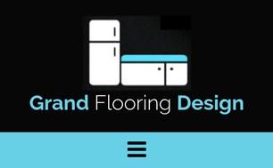 Grand Flooring Design