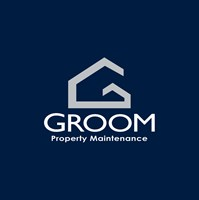 Groom Property Maintenance Ltd