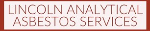 Lincoln Analytical Asbestos Services