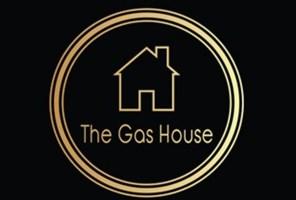 The Gas House Ltd
