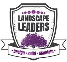 Landscape Leaders Ltd