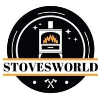 Stoves World Ltd