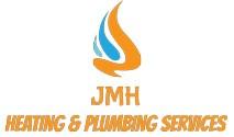 JMH Heating & Plumbing Services Ltd