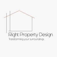 Right Property Design