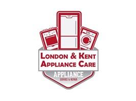 London & Kent Appliance Care