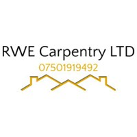 RWE Carpentry Ltd