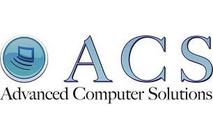 Advanced Computer Solutions (Yorkshire) Ltd