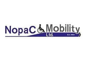 Nopac Midlands Ltd