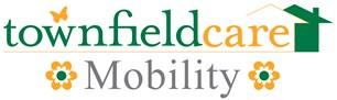 Townfield Mobility Ltd