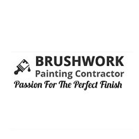 Brushwork Painting Contractor