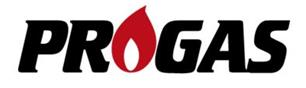 Progas Heating & Plumbing Limited