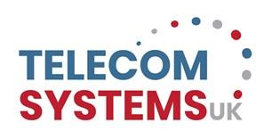 Telecom Systems UK