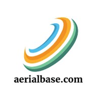 Aerialbase Ltd
