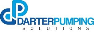 Darter Pumping Solutions Ltd