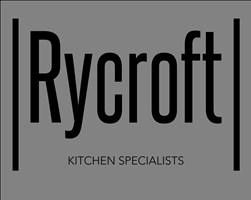 Rycroft Kitchen Specialists