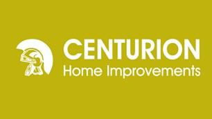 Centurion Home Improvements Ltd
