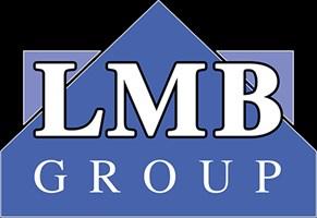 LMB Group Ltd