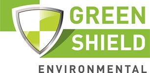 Greenshield Environmental
