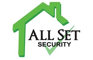 All Set Security Ltd