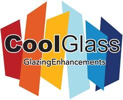 Coolglass