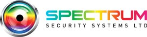 Spectrum Security Systems Ltd