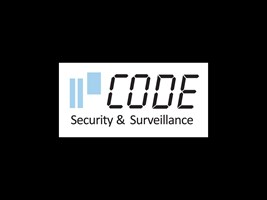 Code Security & Electrical Ltd