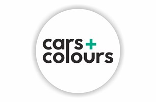 Cars & Colours Ltd