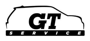 GT Service Centre