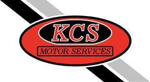 KCS Motor Services