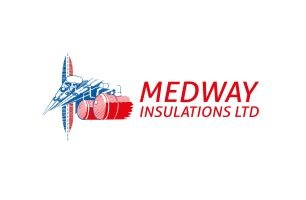 Medway Insulations Limited