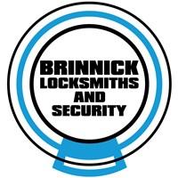 Brinnick Locksmiths & Security Ltd