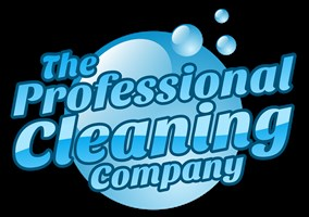 The Professional Cleaning Company