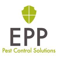Essex Pest Proof Ltd