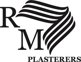 RM Plasterers